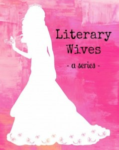 literary wives