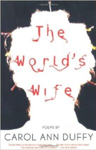 The World's Wife