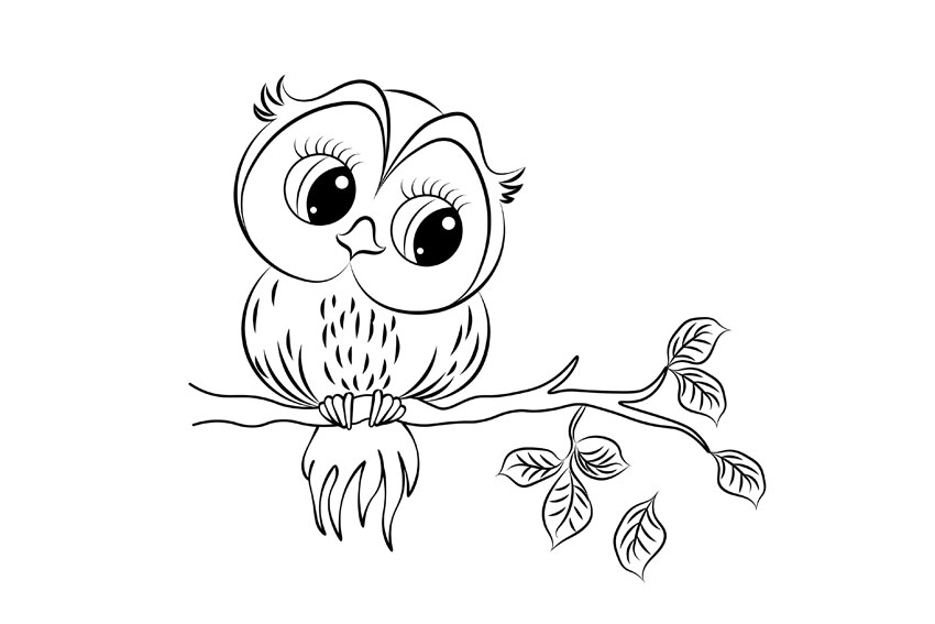 Fall Coloring Pages Free Printable Fall Coloring Sheets