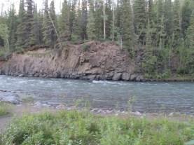 Hines Creek