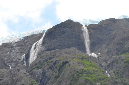 Here is a closer look at that waterfall