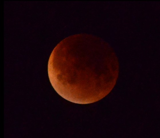 Moons12