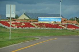 Welcome to Prince Edward Island (PEI)