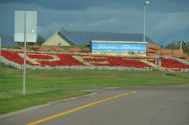 Welcome to Prince Edward Island (PEI)