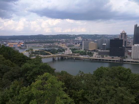 Pittsburgh_002