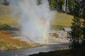 YellowstoneOldFaithful_019