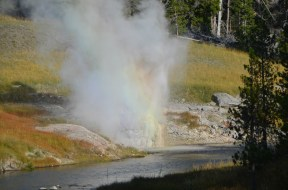 YellowstoneOldFaithful_019