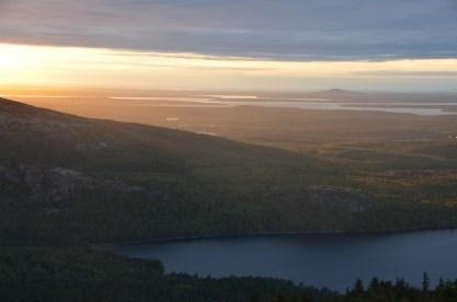 Acadia_050