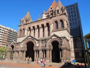 Boston_030