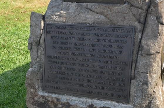 Gettysburg_012