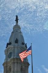Philadelphia_033