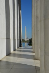 WashingtonDC_074