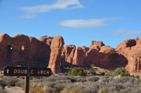 Arches_017