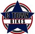ctown_logo
