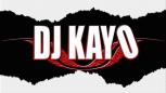 DJKayo logo