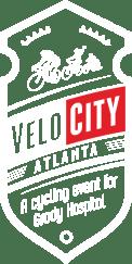 velocity atlanta