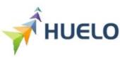 Huelo logo