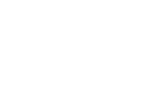 One Love Hemp Dispensary