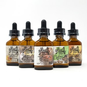 Ancient Aromas 500mg