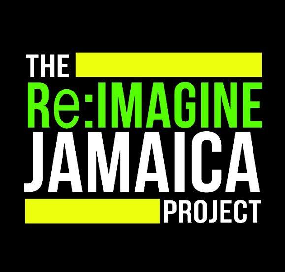 Dr Hume Johnson to Deliver Keynote Address at Jamaica Diaspora UK Conference  (2/2)