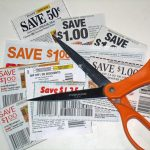 Top 10 coupon sources