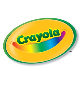 Crayola craft supplies make a great gift for kids of all ages {via One Mama's Daily Drama}