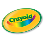 More Crayola gifts for kids