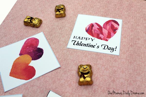 watercolor-valentine6