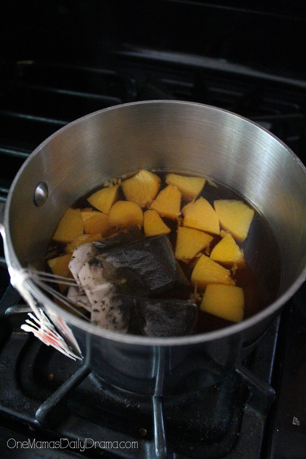 peach-tea-recipe2