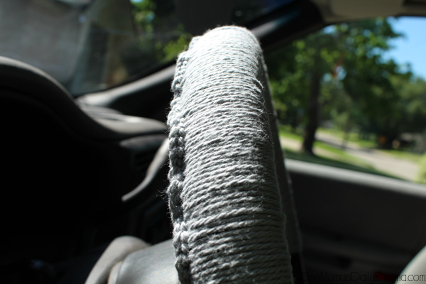 steering-wheel-cover11
