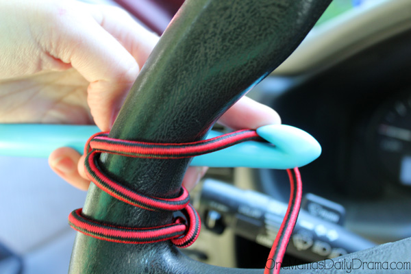 steering-wheel-cover5