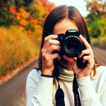 Family photo tips to make your home pics look pro