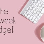 The 52-week budget: how to plan for a whole year
