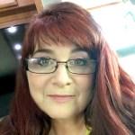 Suzy Myers from Suzy's Sitcom