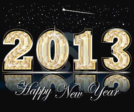Happy-New-Year-BC4