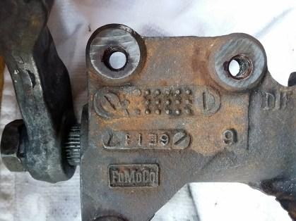 steeringbox8