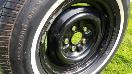sparewheel5