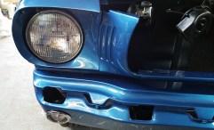 headlight13