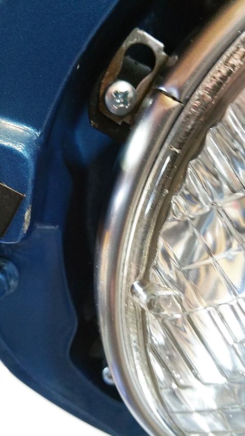 headlight15