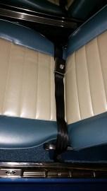 seatbelts3