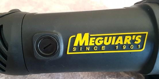 MegDAP15