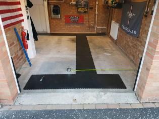 garagefloor1