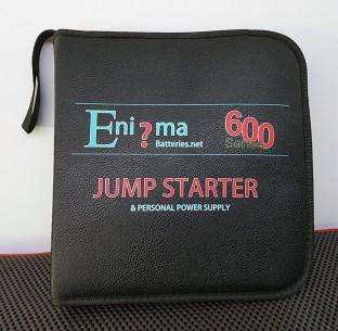 Enigma1