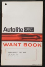 wantbook1