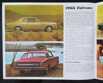 AllFords66-12