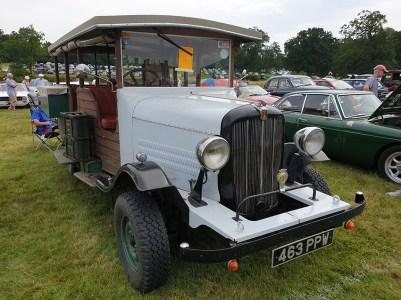 HelminghamHall19-122