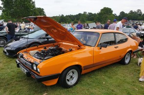 HelminghamHall19-70