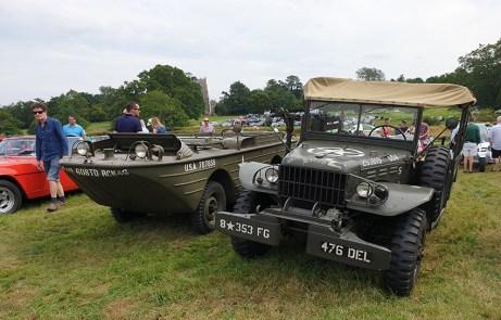 HelminghamHall19-81