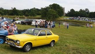 HelminghamHall19-83