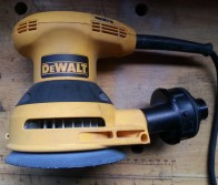 dewalt side